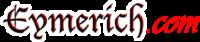 Eymerich.com